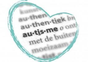 Autisme hart